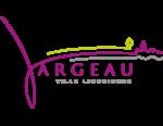Logo ville de Jargeau