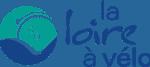 logo Loire à vélo
